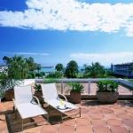 Hotel PARADOR DE BENICARLO: