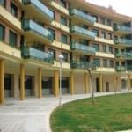 Hotel RESIDENCIAL MARINA PARC:
