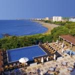 Hotel EL PALASIET: