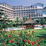 Hotel INTUR ORANGE: