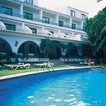 Hotel INTUR BONAIRE: