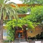 Hotel INTUR AZOR: