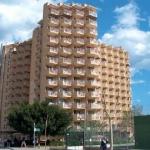Hotel MEDPLAYA RIO PARK: