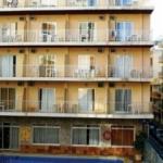 Hotel BRASIL: