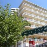 Hotel JOYA: