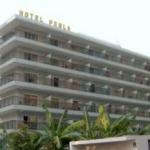 Hotel PERLA RESIDENCIA: