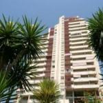 Hotel APARTHOTEL EL FARO: