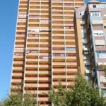 Hotel APARTAMENTOS EVAMAR:
