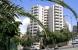 Exterior: Hotel APARTAMENTOS LAS TORRES Zone: Benidorm - Costa Blanca Spain