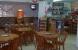 Restaurant: Hotel APARTAMENTOS LAS TORRES Zone: Benidorm - Costa Blanca Spain