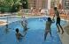 Swimming Pool: Hotel APARTAMENTOS LAS TORRES Zone: Benidorm - Costa Blanca Spain