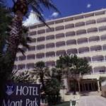 Hotel MONT PARK: