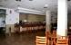 Bar: Hotel ACAPULCO Zona: Benidorm - Costa Blanca España