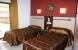 Habitación: Hotel ACAPULCO Zona: Benidorm - Costa Blanca España