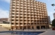 Swimming Pool: Hotel ACAPULCO Zona: Benidorm - Costa Blanca España