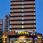 Hotel CABALLO DE ORO: