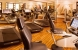 Gym: Hotel ADLON KEMPINSKI  Zone: Berlin Germany