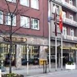 Hotel SAVOY: