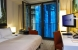 Room - Double: Hotel RADISSON BLU Zone: Berlin Germany