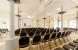 Conference Room: Hotel ABION SPREEBOGEN WATERSIDE Zone: Berlin Germany