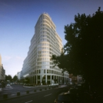 Hotel SOFITEL BERLIN KURFUERSTENDAMM: