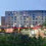 Hotel AKZENT HOTEL KOLUMBUS: