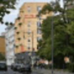Hotel MEININGER HOTEL BERLIN PRENZLAUER BERG: