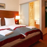 Hotel IVBERGS HOTEL CHARLOTTENBURG: