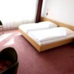 Hotel BAERLIN: