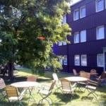 Hotel B1: