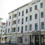 Hotel NOVA BERLIN: