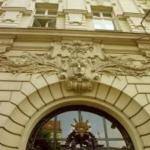 Hotel SEIFERT: