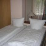 Hotel HOTEL PENSION ELEGIA: