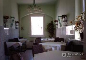 mark bigus bilder news infos aus dem web. Black Bedroom Furniture Sets. Home Design Ideas