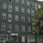 Hotel KOLO 77: