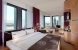 Room - Double: Hotel SWISSOTEL Zone: Berlin Germany