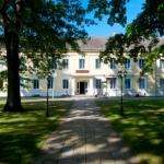 Hotel BEST WESTERN GRAND CITY HOTEL LIEBENWALDE: