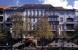 Esterno: Hotel BOGOTA Zona: Berlino Germania