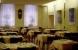 Sala Colazione: Hotel BOGOTA Zona: Berlino Germania