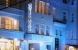 Esterno: Hotel AIDA Zona: Berlino Germania