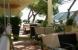 Exterior: HOTEL AMBASSADOR Zone: Bibione - Venezia Italy