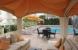 Gazebo: HOTEL AMBASSADOR Zone: Bibione - Venezia Italy