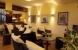 Lobby: HOTEL AMBASSADOR Zone: Bibione - Venezia Italy