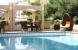 Outdoor Swimmingpool: HOTEL AMBASSADOR Zone: Bibione - Venezia Italy