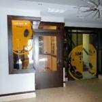 Hotel Moon Hostel Bio: