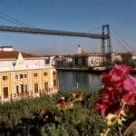 Hotel HUSA GRAN HOTEL PUENTE COLGANTE: