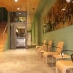 Hotel BILBAO JARDINES: