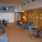 Hotel ZABALBURU: