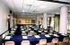 Meeting Room: Hotel NORFOLK Zone: Birmingham United Kingdom