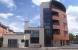 Außen: Hotel COMFORT ZONE @ PARKSIDE Bezirk: Birmingham Grossbritannien